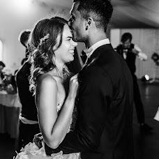 Wedding photographer Sergey Terekhov (terekhovS). Photo of 20.10.2018
