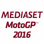 Mediaset MotoGP Icon