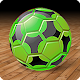 Futsal Stats