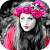 Color Effects Photo Maker file APK Free for PC, smart TV Download
