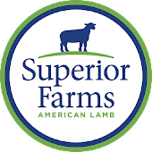 Superior Farms Procurement