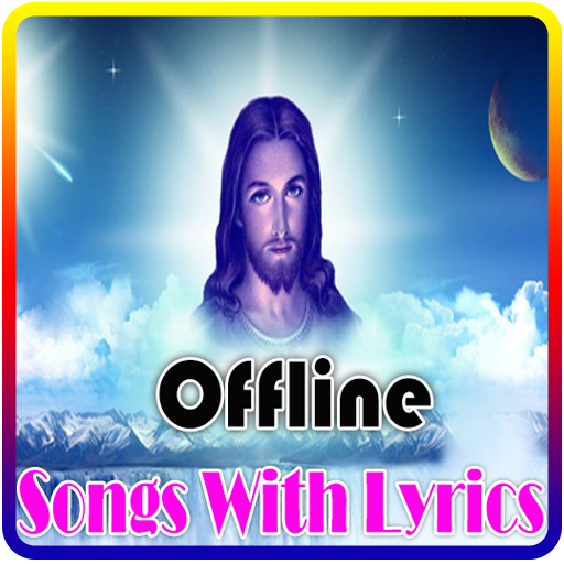 Praise and Worship Songs - Apps on Google Play