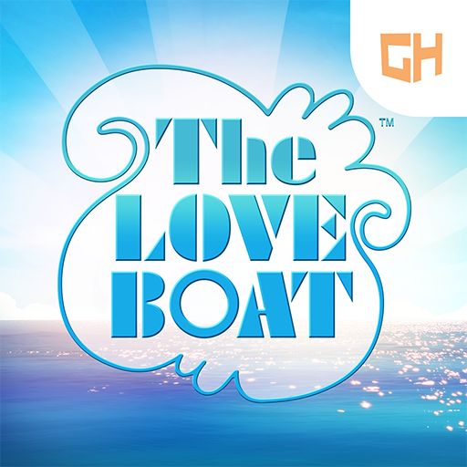 The Love Boat  for PC
