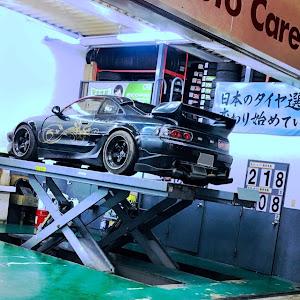 MR2 SW20 平成5年 3型 GT-Sのカスタム事例画像 翔  Soar @翔ちゃんさんの2018年09月28日20:45の投稿