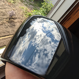 フィット GE8 DBA-GE8のカスタム事例画像 YT_オレンジさんの2021年09月12日21:59の投稿