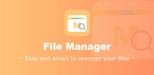 File Manager - File Transfer& Explorer for PC