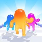 Jelly Runner 3D