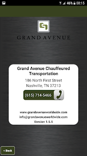 Grand Avenue TN- screenshot thumbnail