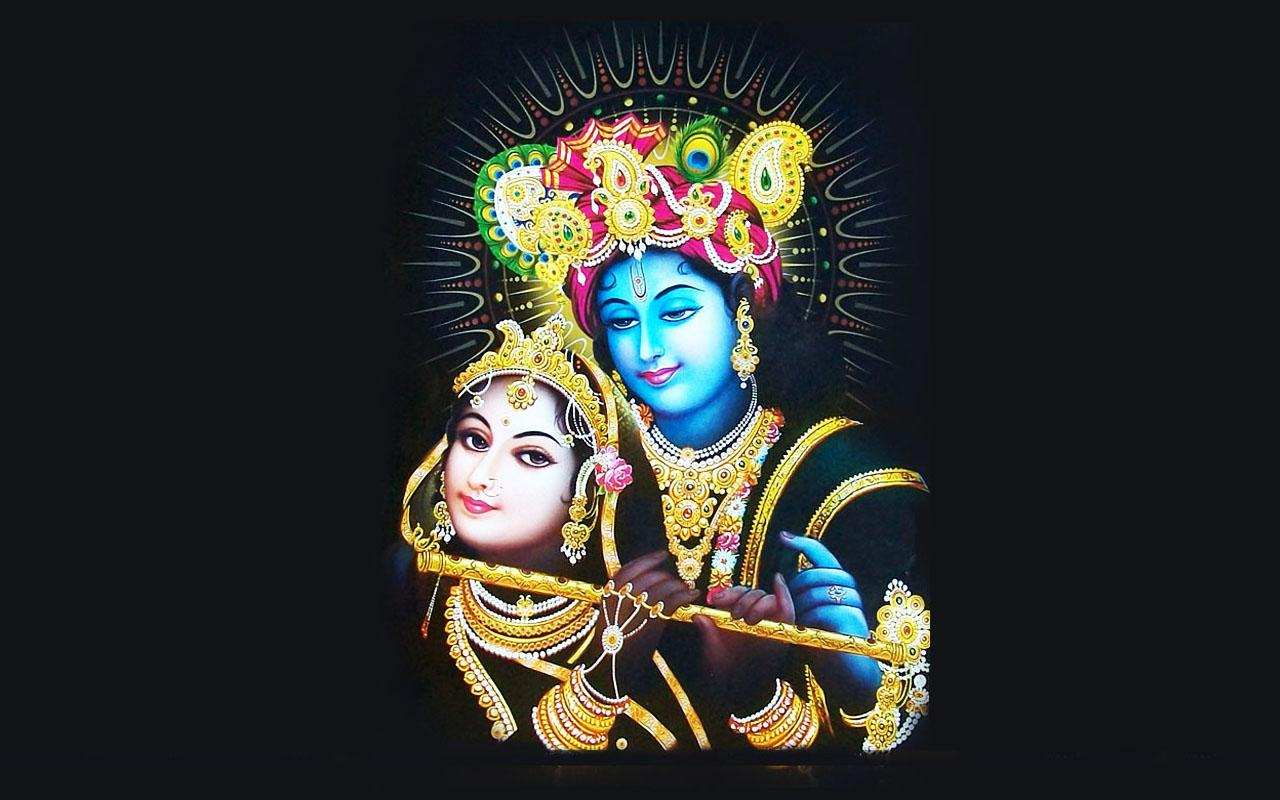 radha krishna hd wallpapers android apps on google play
