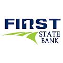 FSB Britt Mobile Banking icon
