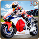 Real Moto Bike Racing 3D (game)