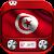 Radio Tunisia file APK for Gaming PC/PS3/PS4 Smart TV