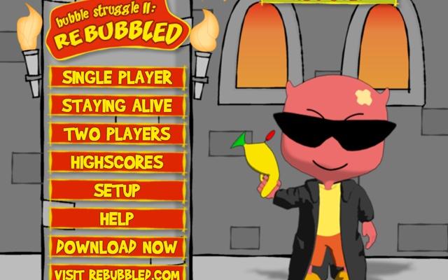 Games bubble trouble 2 best playtech deposit bonus