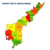 Andhra Pradesh District news