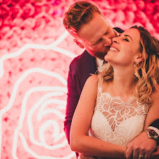 Wedding photographer Claire Penn (clairepennphoto). Photo of 17.04.2019