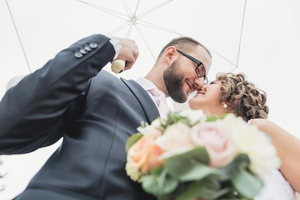 Svatební fotograf Anna Édes (fotim). Fotografie z 29.09.2015