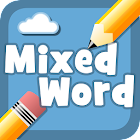 Mixed Word icon
