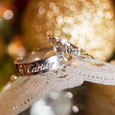 Wedding photographer Veronika Frolova (Luxonika). Photo of 14.01.2019