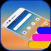 LG Hidden Menu APK - Download LG Hidden Menu 1 1 APK ( 1 19 MB)