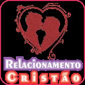 Tải Relacionamento Cristão APK