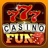 House of Hot Slot Casino Fun