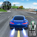 Drive for Speed: Simulator icon