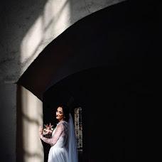 Wedding photographer Erika Butrimanskienė (ErikaButrimansk). Photo of 16.09.2017