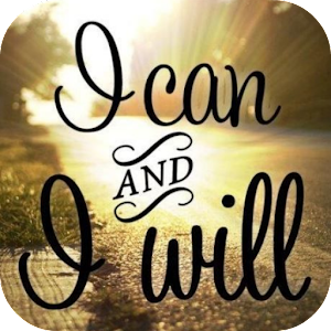 Success Quote Wallpapers Android Apps on Google Play