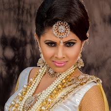 Wedding photographer vidarshana Rathnayake (vidarshana). Photo of 19.10.2014