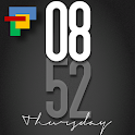 Blacklist Theme Total Launcher icon