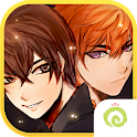 Golden Hour Otome Romance icon