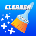 Cleaner 2019 icon