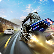 Game Racing Moto Fever APK for Windows Phone
