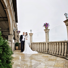 Wedding photographer Aleksandr Gudechek (Goodechek). Photo of 28.09.2017
