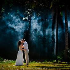 Wedding photographer Yuliya Alatorceva (YuliaPhotography). Photo of 25.07.2013