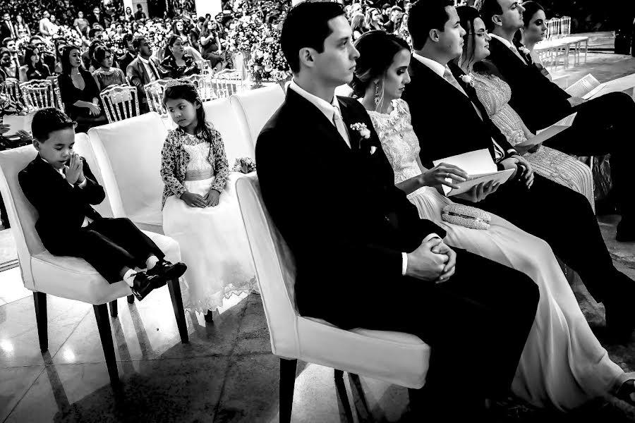 Wedding photographer David Hofman (hofmanfotografia). Photo of 31.05.2019