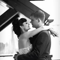 Wedding photographer Alena Grebeneva (Grebeneva56). Photo of 14.06.2015