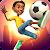 Kickerinho World file APK for Gaming PC/PS3/PS4 Smart TV