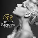 Bella Rinova Salon icon