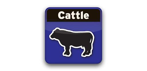 Cattle Breeding Calculator - Apps on Google Play