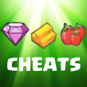 Cheats for Monster Legends icon