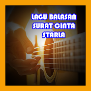 Balasan Surat Cinta Starla New 10 Latest Apk Download For