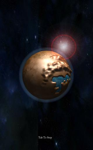 Planet Maker  screenshots 5