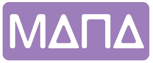 MANA Partners logo