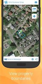 Homesnap Real Estate Screenshot 4
