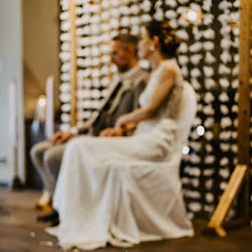 Hochzeitsfotograf Michael Schartner (michaelschartner). Foto vom 08.10.2019