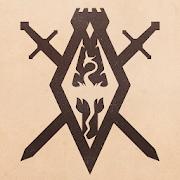 Download Game Game The Elder Scrolls Blades 엘더스크롤:블레이드 v1.0 MOD FOR ANDROID | MENU MOD  | DMG MULTIPLE  | GOD MODE APK Mod Free