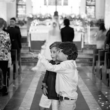 Wedding photographer felice soriente (felicesoriente). Photo of 11.03.2016