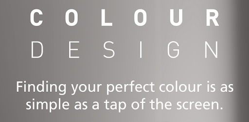 Jotun ColourDesign - Apps on Google Play