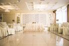 Фото №6 зала Palazzo